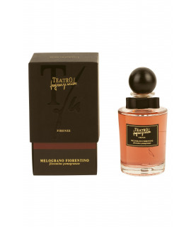 Florentine Pomegranate - 500 ml with Stick diffusers
