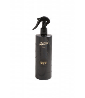 NEW - Black Divine Spray Gun