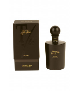 Tabacco 1815 - 500 ml with Stick diffusers