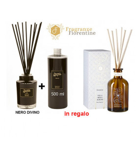 SUPER PROMO - Fragranze Fiorentine