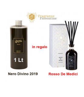 SUPER PROMO  REFILL - Fragranze Fiorentine