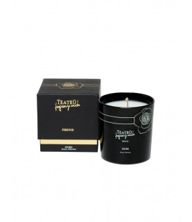 Incenso Imperiale  - 500 ml con bastoncini