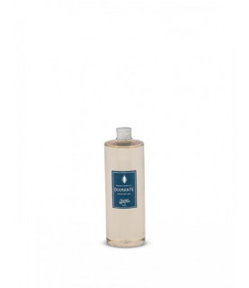 NEW - Sweet vanilla - 100 ml spray