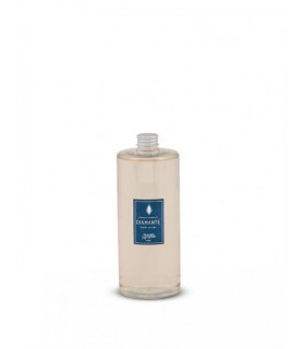 NEW - Sweet vanilla - 100 ml with Stick diffusers