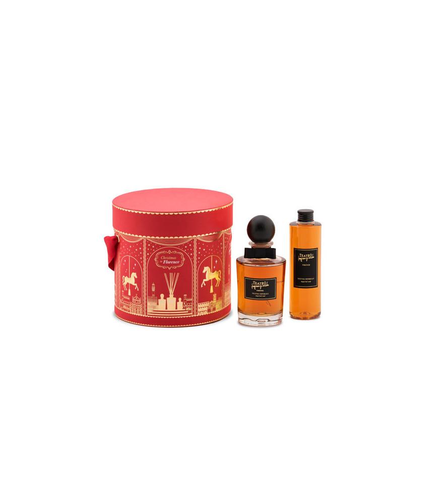 NEW - Foglie di Fico - ml 100 spray