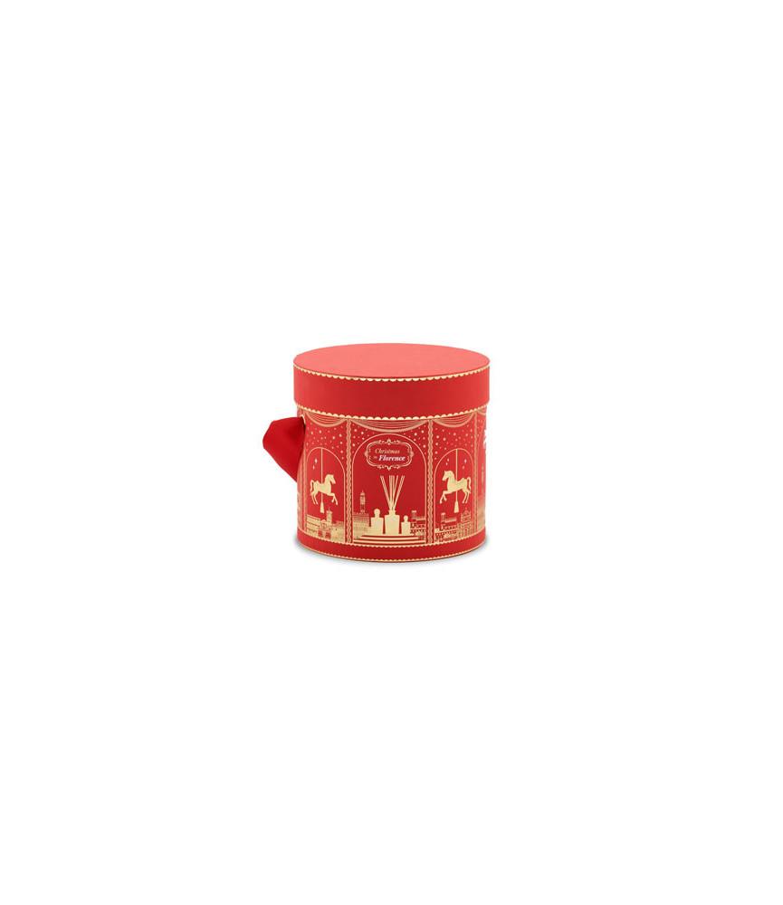 NEW - Pure amber - 100 ml spray