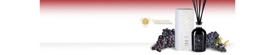 Fragranze Profumate per Ambienti by Fragranze Fiorentine