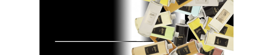 Shop Refills for Home Fragrance Diffusers Online