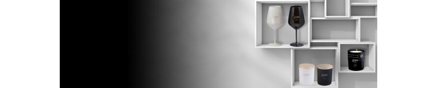 Candele Profumate per Ambienti in Vendita Online   Fragranze Fiorentine