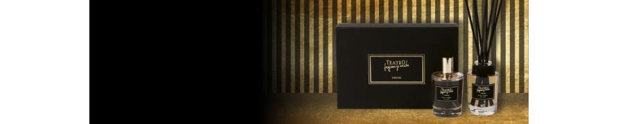 Buy Your Favorite Home Fragrance Mini Box Online