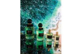Fragranze per ambiente e il marketing olfattivo