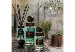 Come scegliere le fragranze per la tua casa